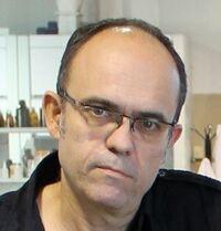 Jacinto Alonso Azcárate
