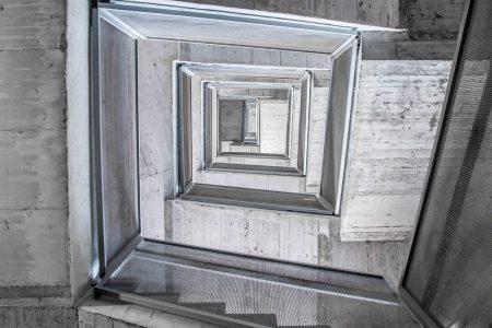 Aplicación Difracción en cemento