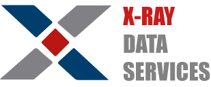 X Data Services